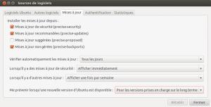 préférences_mise_a_jour_Ubuntu