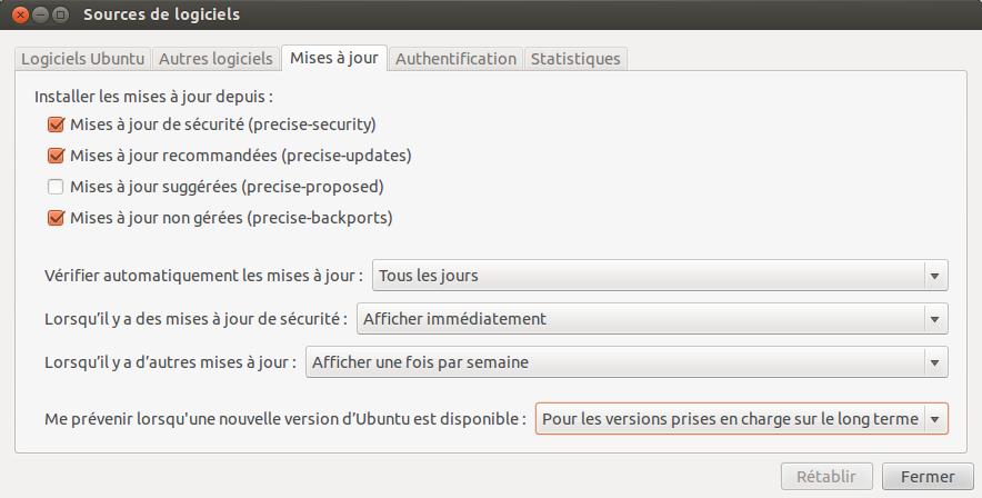 pr%C3%A9f%C3%A9rences_mise_a_jour_Ubuntu.png