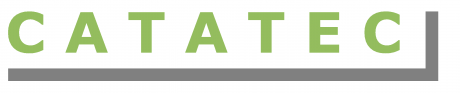 Logo Catatec