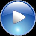 logo_OpenShot