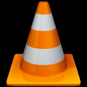 logo_VLC