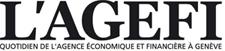 agefi_logo