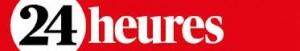 logo_24Heures