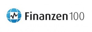 logo_Finanzen_100