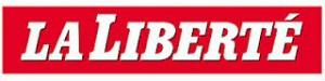 logo_La_Liberte