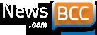 logo_News_BCC