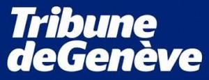 logo_Tribune_de_Genève