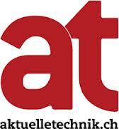 Aktuelle Technik logo