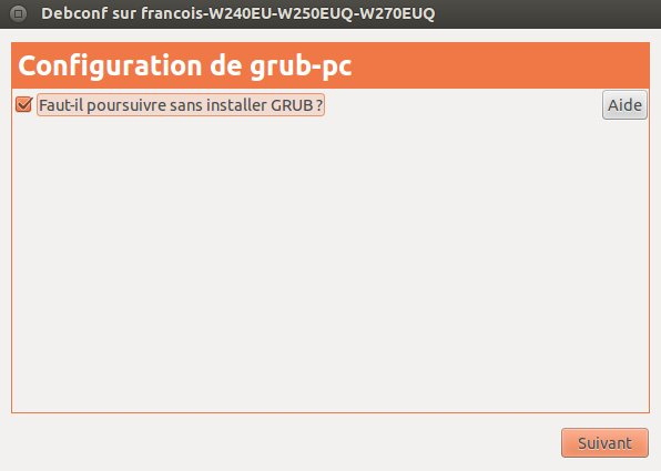 configuration-grub-2.jpeg