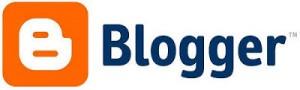 logo eBlogger