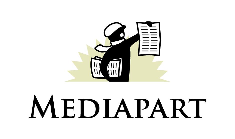 logo-mediapart1
