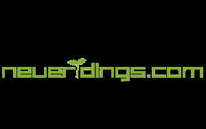 logo_neuerdings