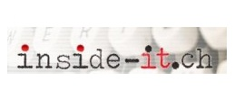 inside-it_logo