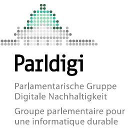 logo_Parldigi