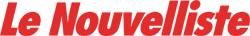 nouvelliste_logo