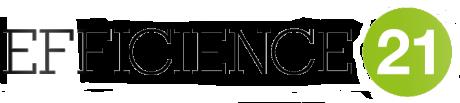 Efficience21