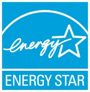 Label_Energy_Star
