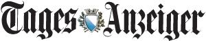 Logo_Tagi