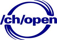 logo_ch-open