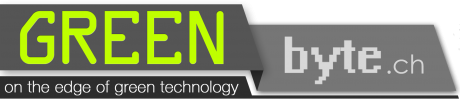 GREENbyte-Logo