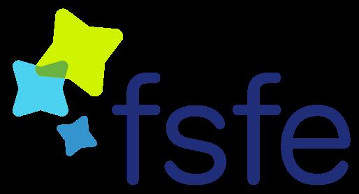 logo_FSFE