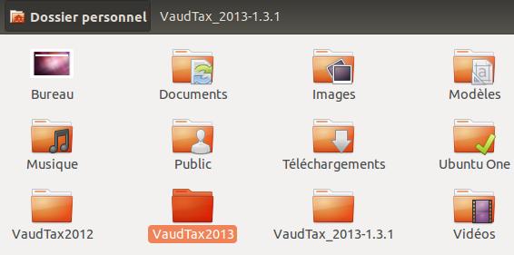 http://whyopencomputing.ch/wp-content/uploads/2014/03/Création-de-VaudTax2013-dans-le-dossier-personnel.png