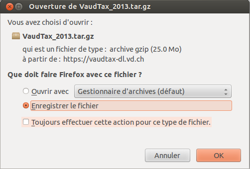 http://whyopencomputing.ch/wp-content/uploads/2014/03/Enregistrer-VaudTax_2013.png