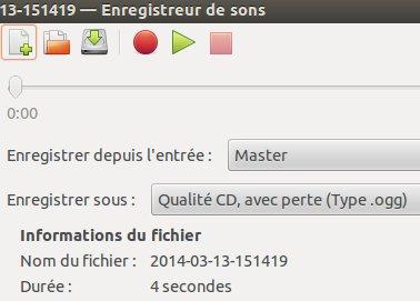 http://whyopencomputing.ch/wp-content/uploads/2014/03/ecran_enregistreur_de_son.jpg