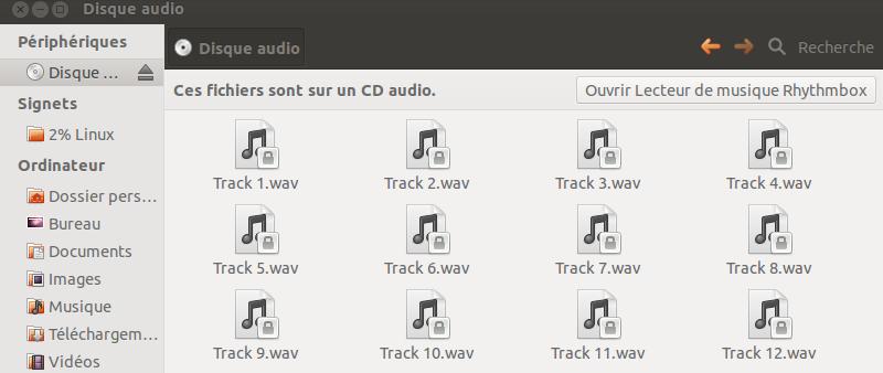 http://whyopencomputing.ch/wp-content/uploads/2014/05/ces_fichiers_sont_sur_un_CD_audio.png