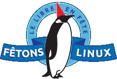 why! à Fêtons Linux, le 24 mai 2014 à Genève