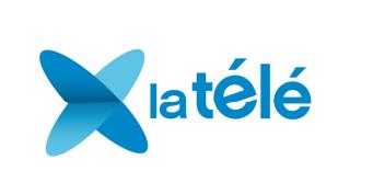la_tele_logo