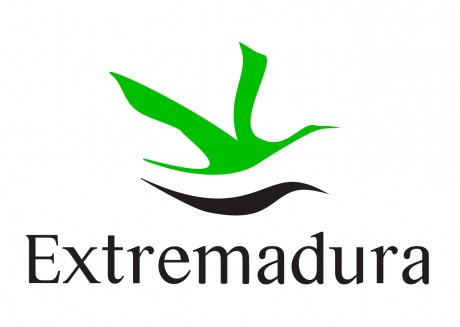 Spain-s-Extremadura-Moves-40-000-PCs-to-Linux-2