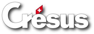 Logo_Cresus