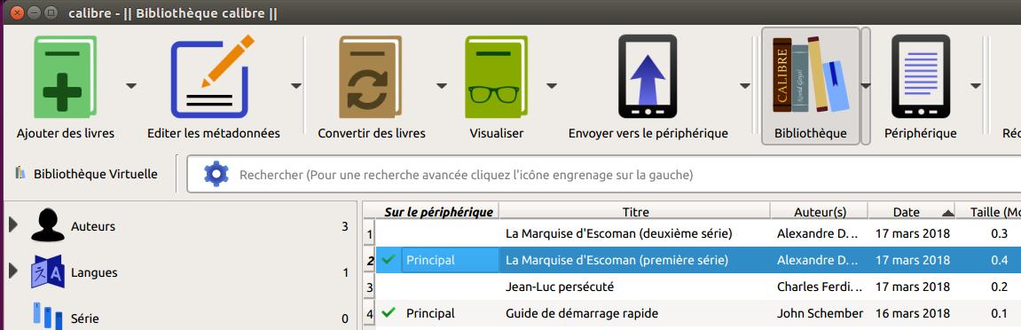 http://blog.whyopencomputing.ch/wp-content/uploads/2018/03/2018.03.17_Calibre_Envoyer_vers_le_périphérique.png