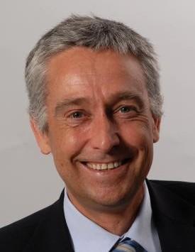 François Marthaler