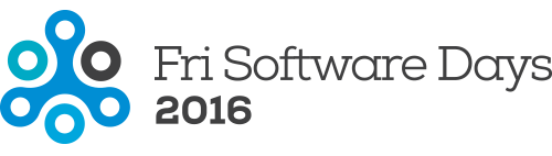 Fri Software Days 2016