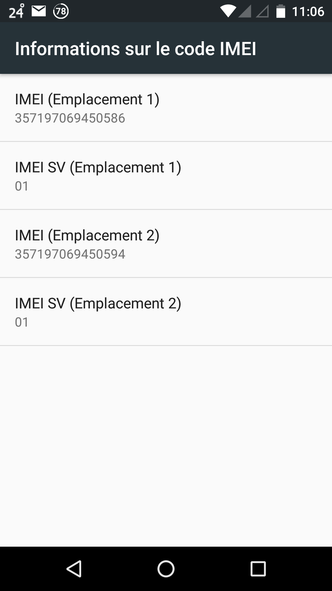 https://blog.whyopencomputing.ch/wp-content/uploads/2018/07/2018.07.25_écran_Fairphone_No_IMEI.png