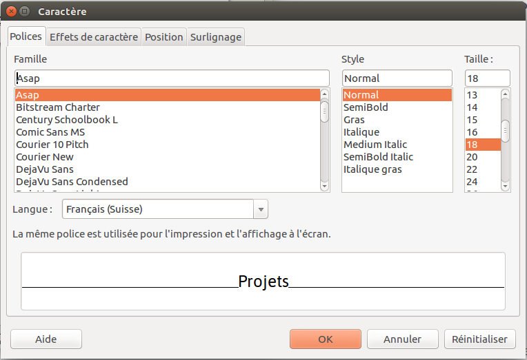 https://blog.whyopencomputing.ch/wp-content/uploads/2019/01/2019.01.21_Police_Asap_intégrée_dans_LibreOffice.png