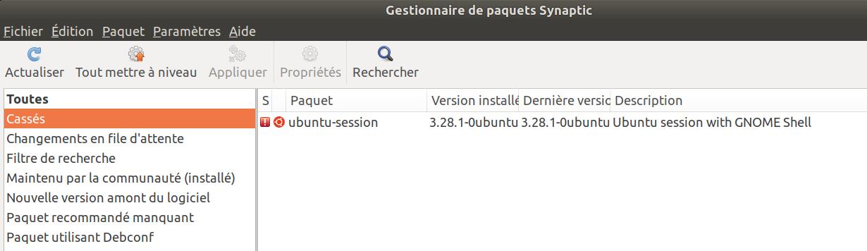 https://blog.whyopencomputing.ch/wp-content/uploads/2019/03/2019.03.01_ubuntu-session_paquet_cassé.png