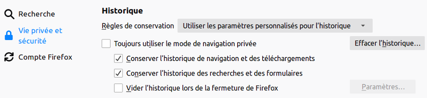 https://blog.whyopencomputing.ch/wp-content/uploads/2019/05/2019.05.21_Historique_Firefox.png