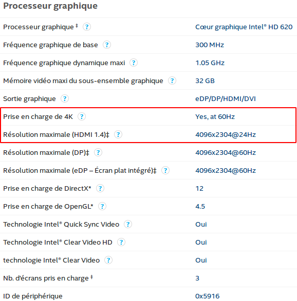 https://blog.whyopencomputing.ch/wp-content/uploads/2019/11/2019.11.28_carte_graphique_intégrée_Intel_HD_620.png