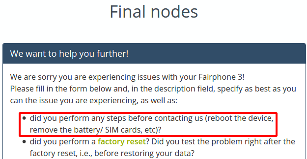 https://blog.whyopencomputing.ch/wp-content/uploads/2020/02/2020.02.18_Support_Fairphone.png