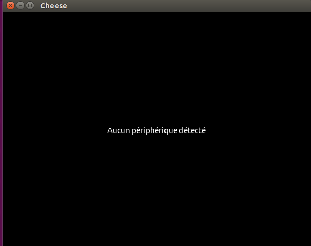 https://blog.whyopencomputing.ch/wp-content/uploads/2020/05/2020.04.30_Aucun_périphérique_détecté.png