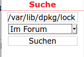https://blog.whyopencomputing.ch/wp-content/uploads/2020/05/2020.05.07_Im_Forum.png