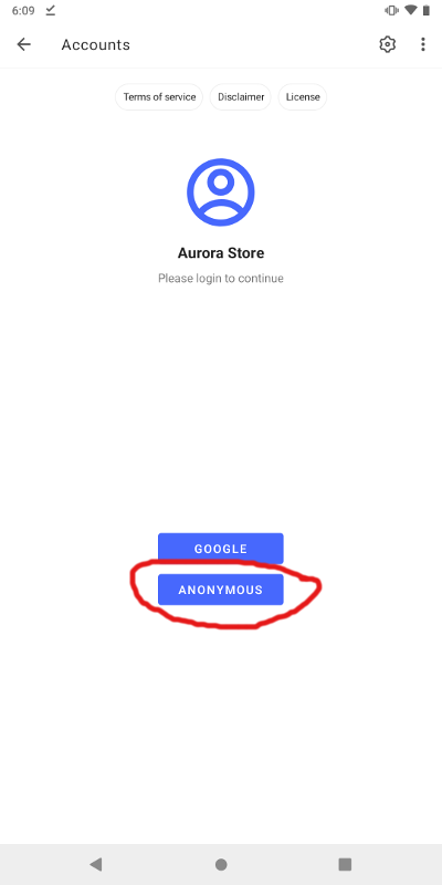 https://blog.whyopencomputing.ch/wp-content/uploads/2020/09/Screenshot_20200904-180949_Aurora_Store.png