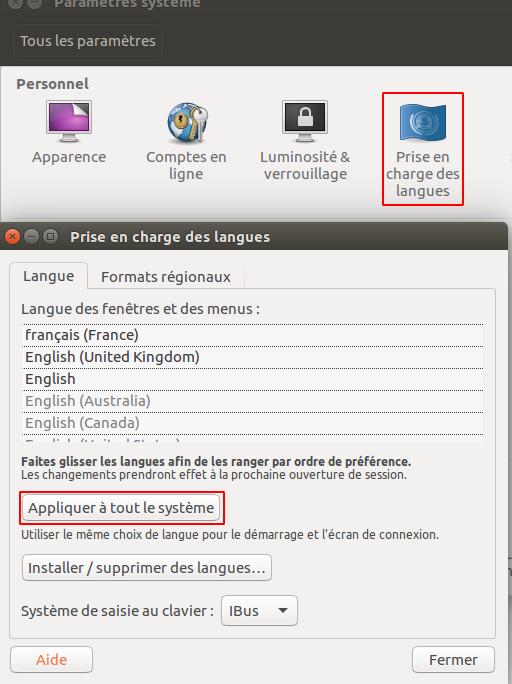 https://blog.whyopencomputing.ch/wp-content/uploads/2020/10/2020.10.11_Appliquer_langue_à_tout_le_système.png