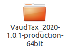 https://blog.whyopencomputing.ch/wp-content/uploads/2021/02/2021.02.18_Dossier_VaudTax_2020.png