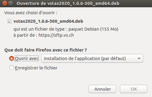 https://blog.whyopencomputing.ch/wp-content/uploads/2021/02/2021.02.19_Ouvrir_avec_installation_de_lapplication.png