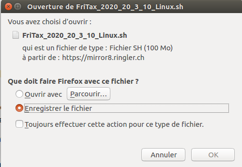 https://blog.whyopencomputing.ch/wp-content/uploads/2021/03/2021.03.01_Enregistrer_le_fichier_FriTax.png