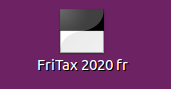 https://blog.whyopencomputing.ch/wp-content/uploads/2021/03/2021.03.01_Icône_FriTax_FR.png